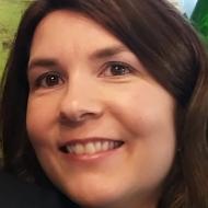 Anne-Marie Giasson