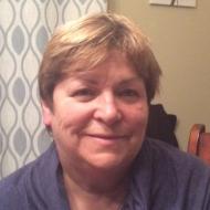 Diane Vallières