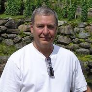 Pierre De Luca