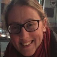 Kathy Deveau